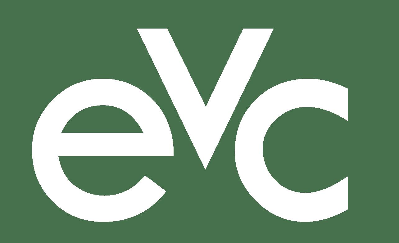 everyvelo.com