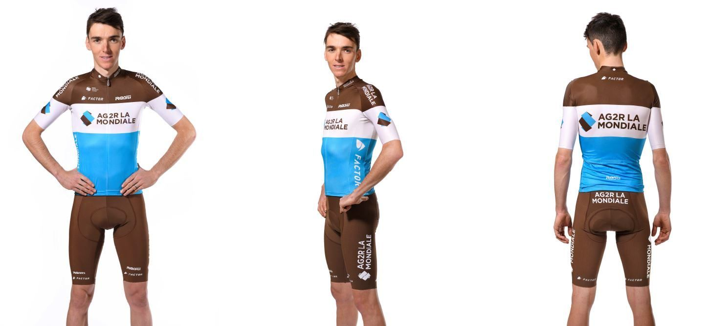 AG2R-LA-MONDIALE-groupe-photo-maillot-equipe-2018