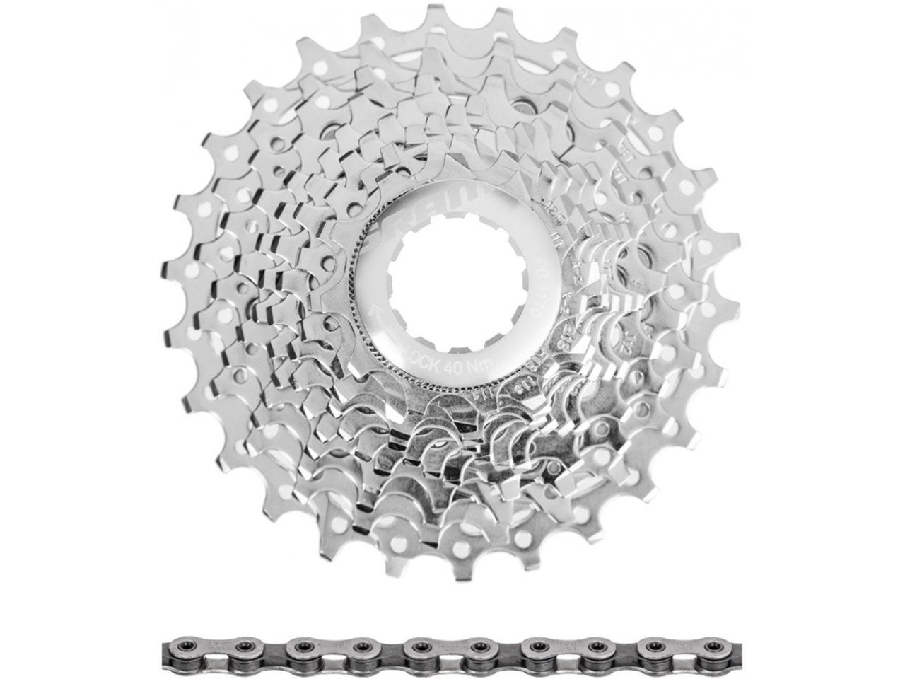 SRAM-Force-PG-1170-Cassette-PC-1170-11-speed-Chain-Set-silver-11-26-50094-251935-1550731491