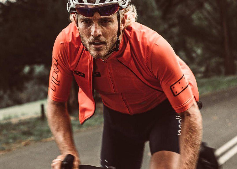 лучшая одежда для велосипедистов Pedla