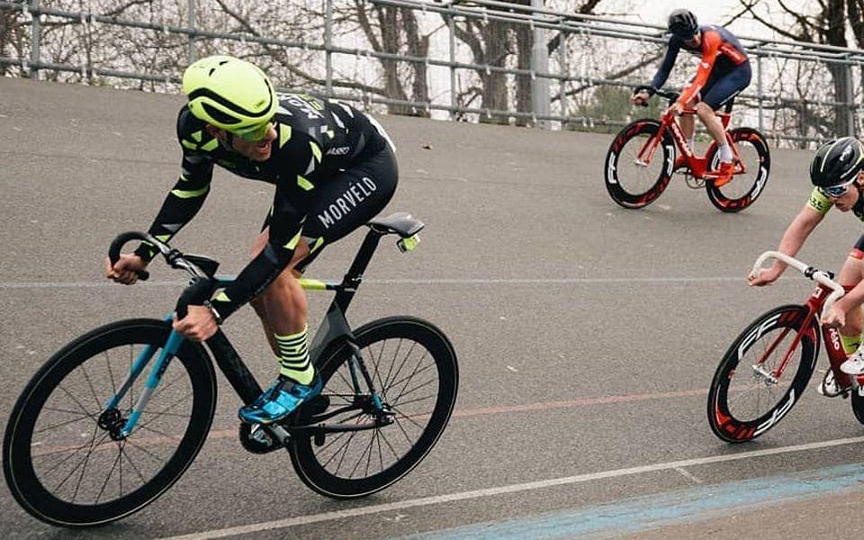 лучшая одежда для велосипедистов Morvélo