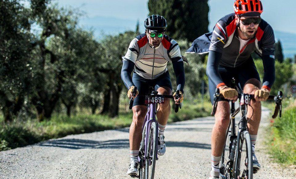 лучшая одежда для велосипедистов Chapt3