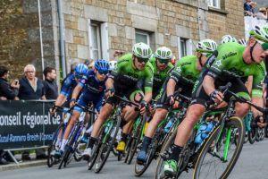 кетоны - супер топливо для велосипедистов