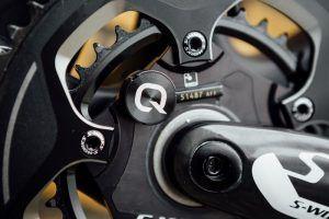 обзор лучших измерителей мощности для велосипедов