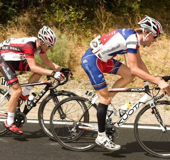 Виды шоссейных велосипедов обзор популярных моделей
