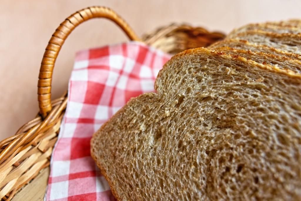питание для интенсивных велотренировок - углеводы